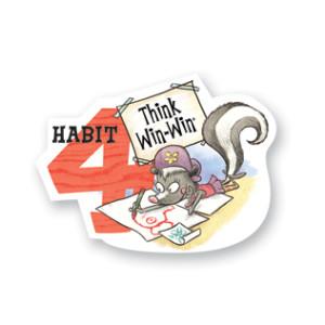 Habit4