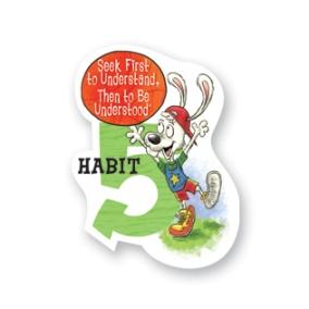 habit5