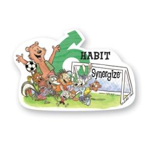habit6