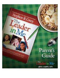 leaderinme-parentguide